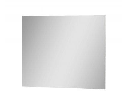 4015 kingsbath lite 60x60 zrcadlo
