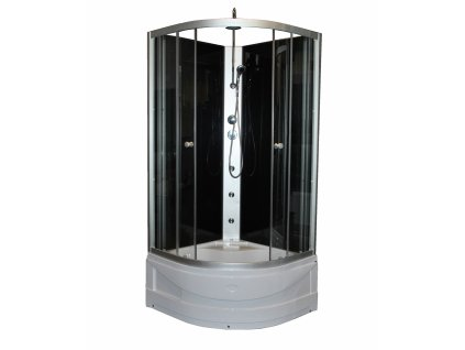 6100 savana veduta vera 80x80 sprchovy box