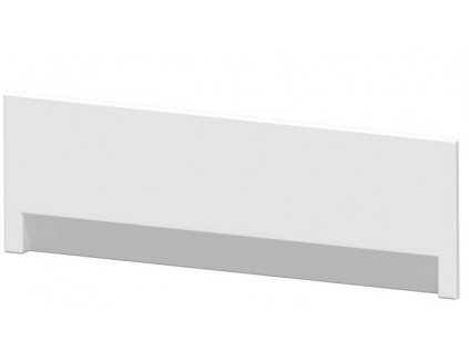 Scansani Borneo krycí panel boční 70 (Délka vany 70 cm)