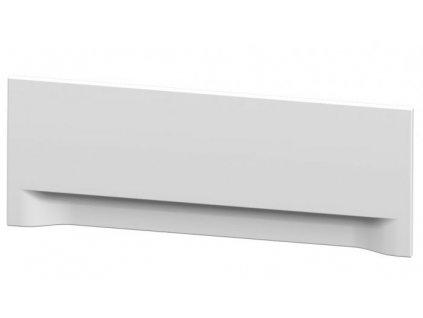 Scansani Wivea krycí panel čelní 120, 130, 140, 150, 160, 170, 180 cm (Délka vany 120 cm)