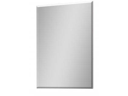 aqua easy 50 zrcadlo