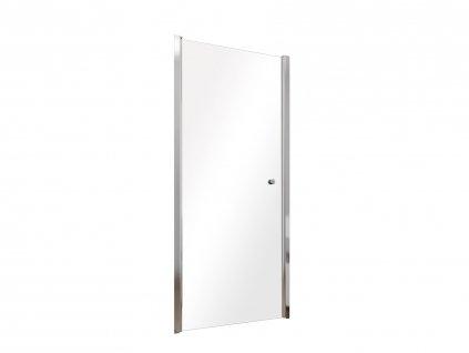 sinco dvere1