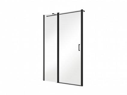 exo c sprchove dvere