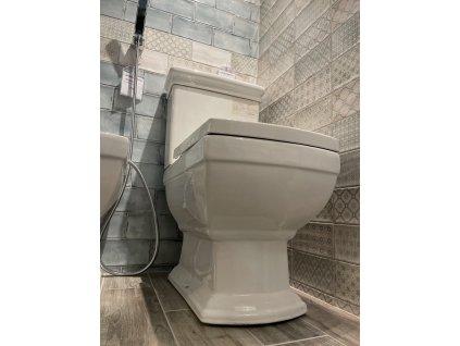 3643 aplomo kleopatra 11 retro wc kombi