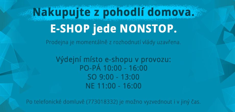 eshop_nonstop