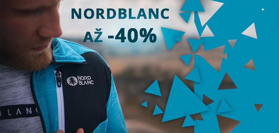 nordblanc_sleva