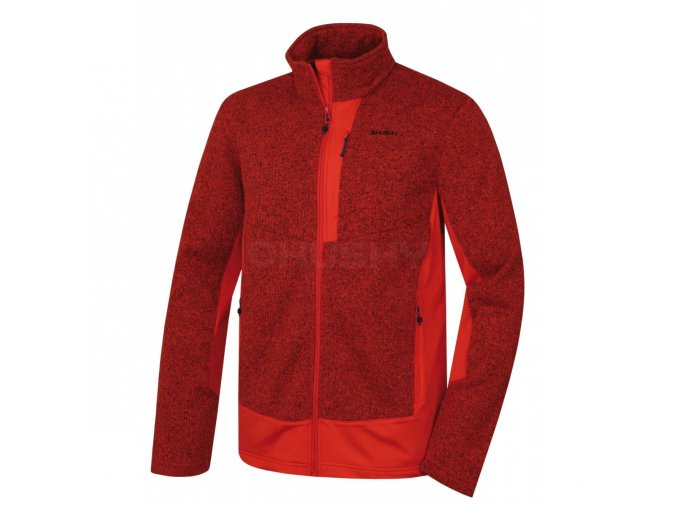 Pánské sportovní oblečení  ffb3d345d5
