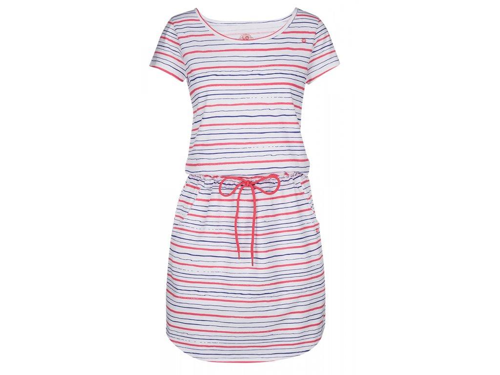 Dámské šaty Loap