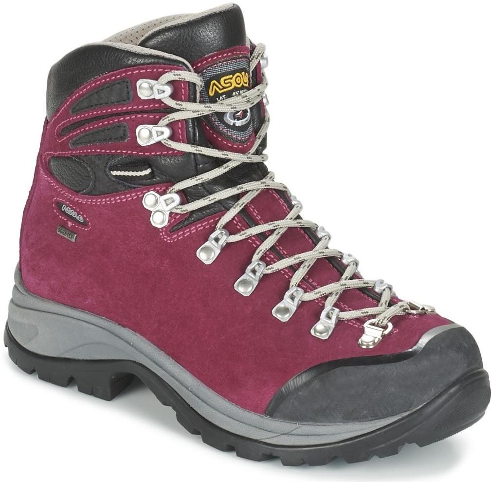 Trekové boty Asolo