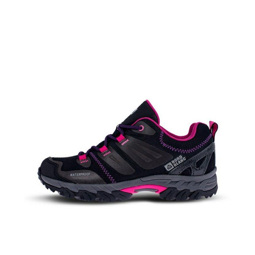 Dámské boty Nordblanc