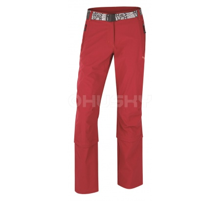 Dámské kalhoty Husky