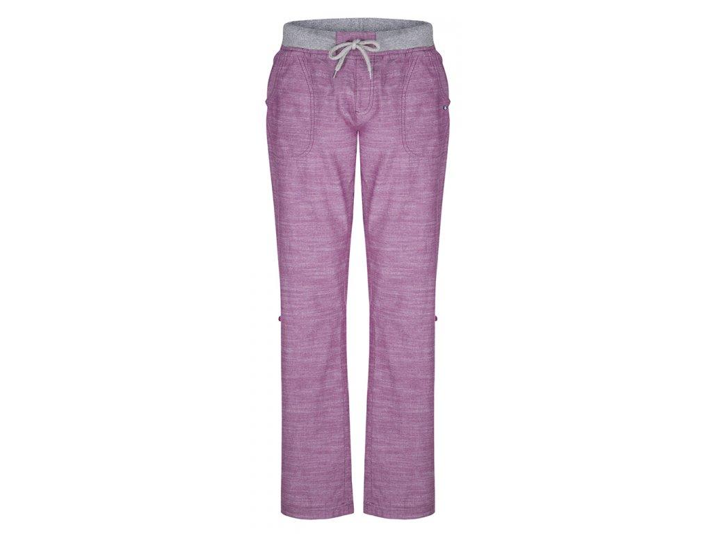 Dámské kalhoty a tepláky Loap