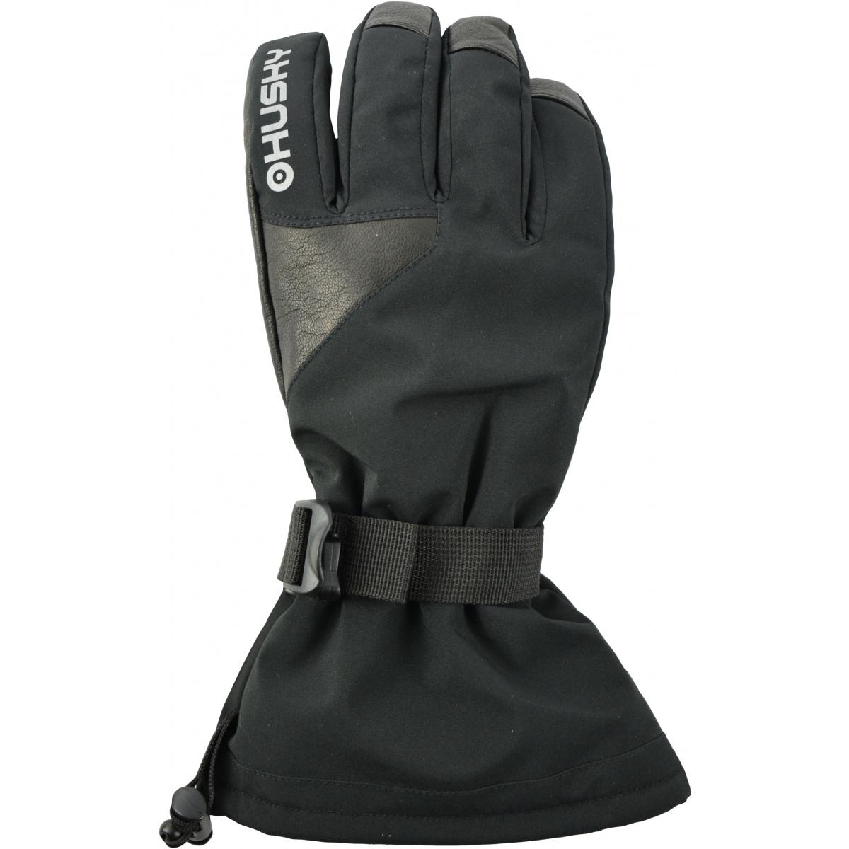 Dámské rukavice Husky