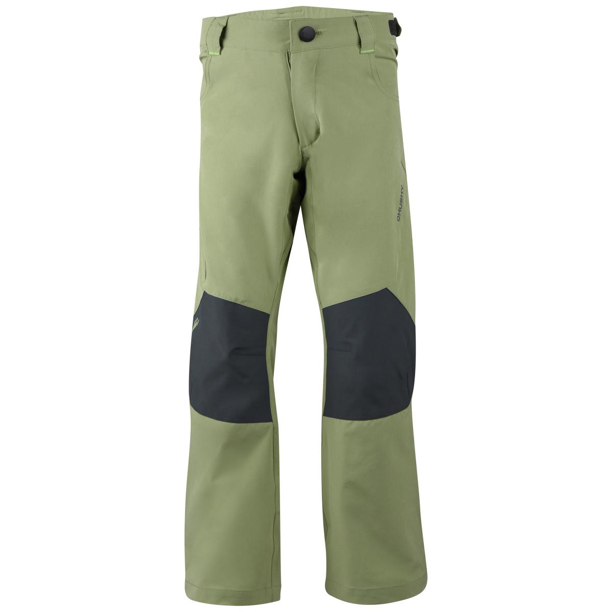 Dětské kalhoty Husky