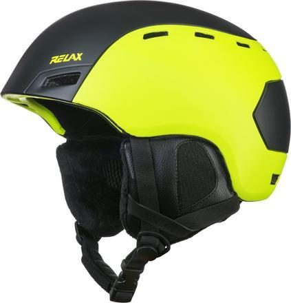 Dámské lyžařské helmy