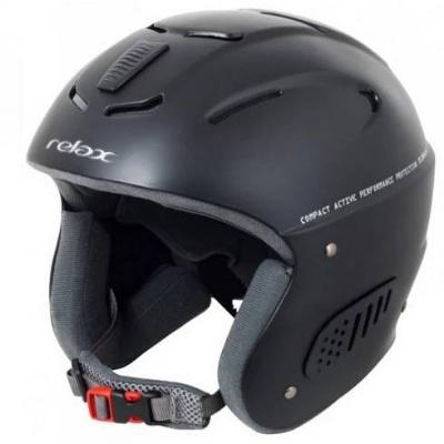 Lyžařské helmy Relax