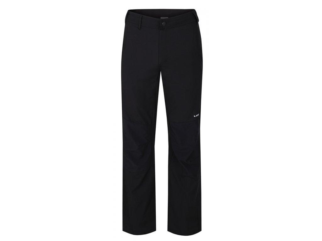 Pánské kalhoty a tepláky Loap