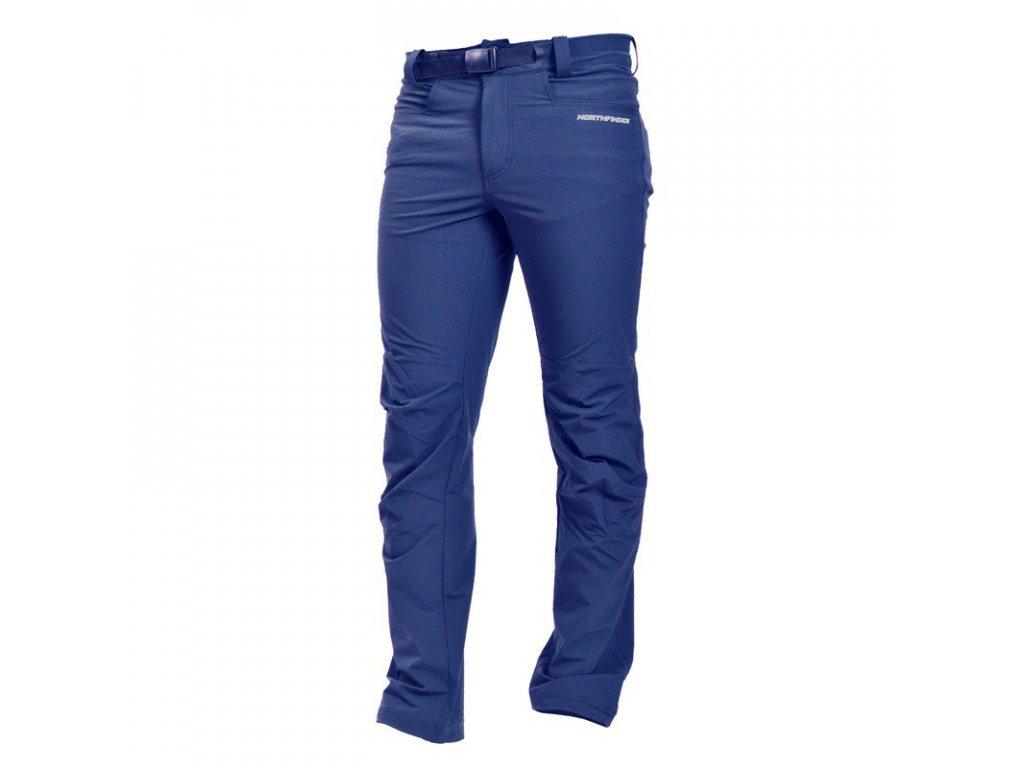 Kalhoty Northfinder