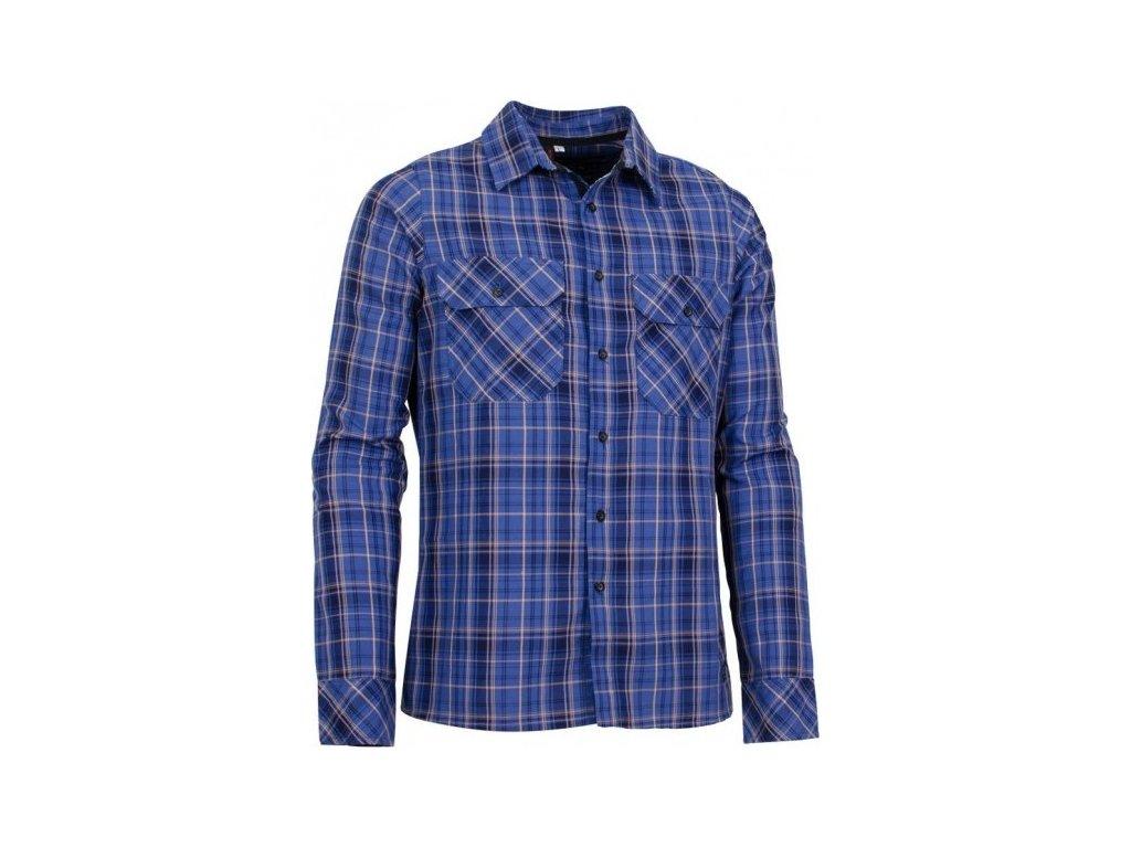Košile Northfinder