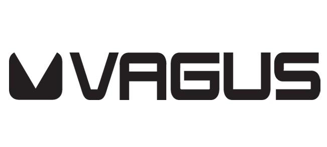 VAGUS