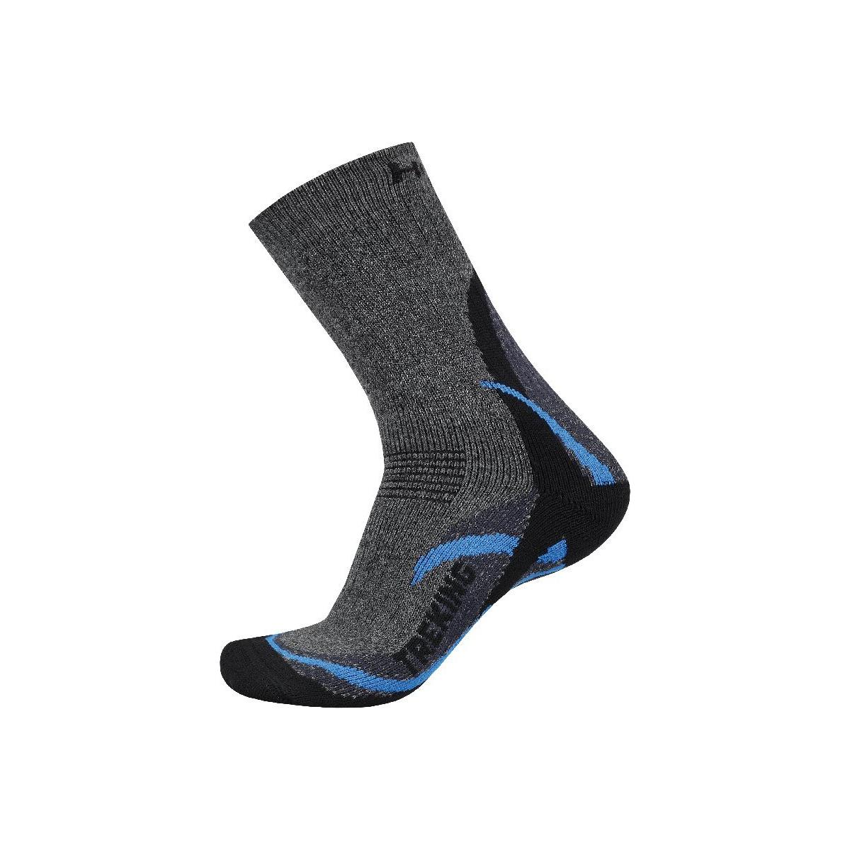 Ponožky Husky