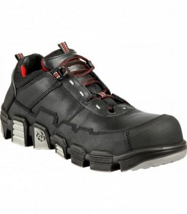 Pracovní obuv Prabos