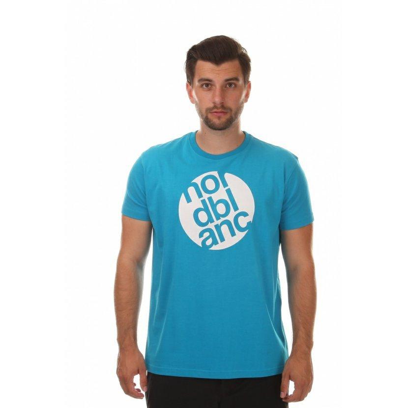 Pánská trička Nordblanc