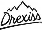 Drexiss