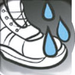 odolnost-proti-pruniku-vody