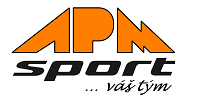 APMsport