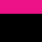 Černá/růžová