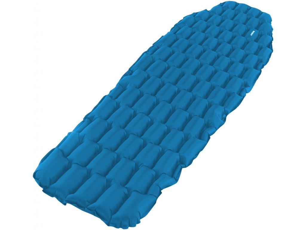 husky-flite-5-nafukovaci-karimatka-modra