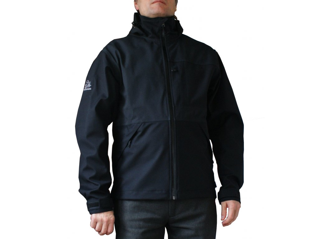 faramugo-nanosuuf-panska-bunda-cerna