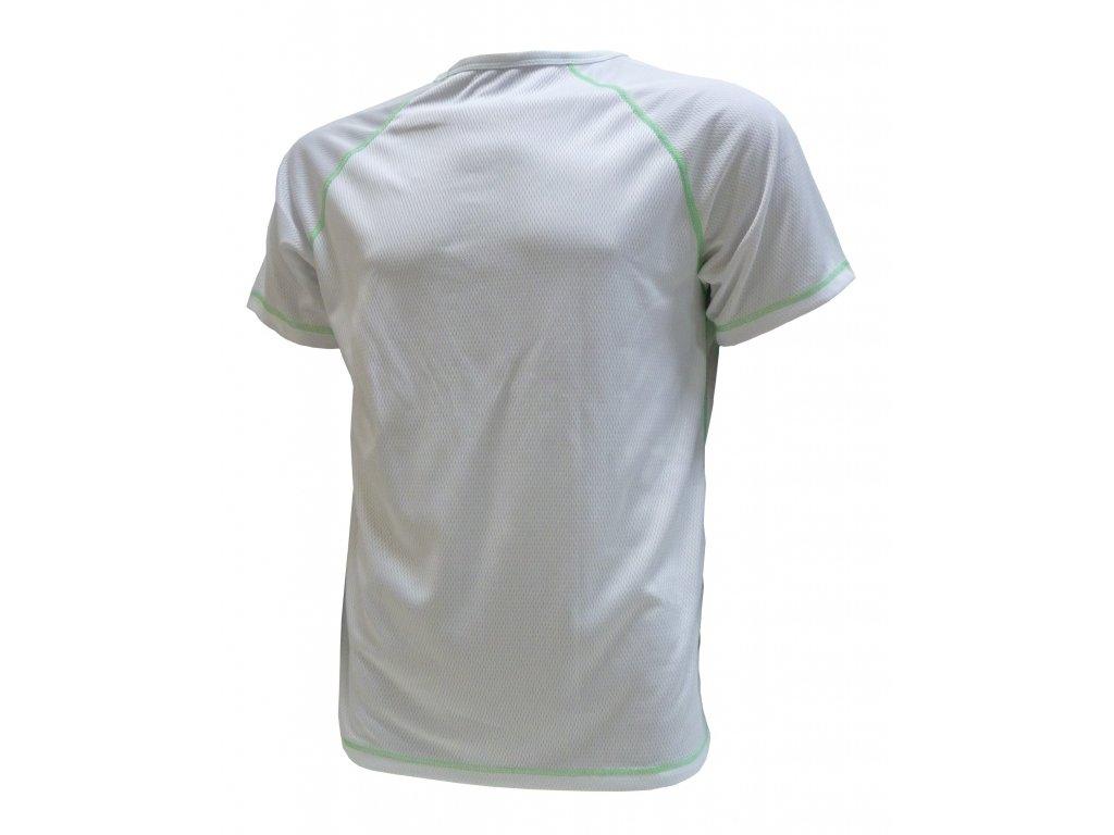 faramugo-rasmi-pan-triko-bila-zelena
