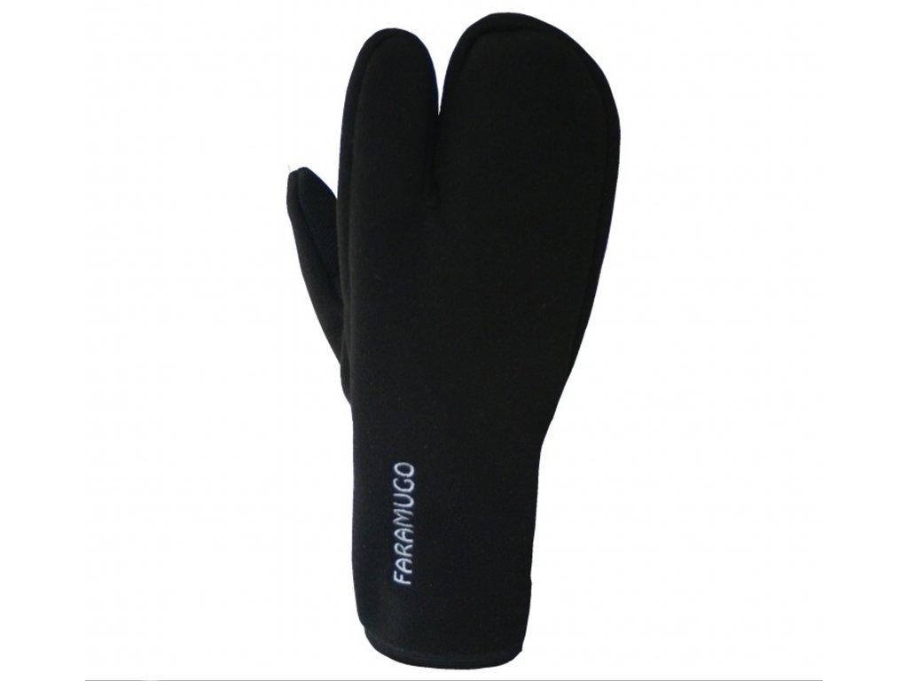 faramugo-gacmo-3p-triprste-rukavice-cerna