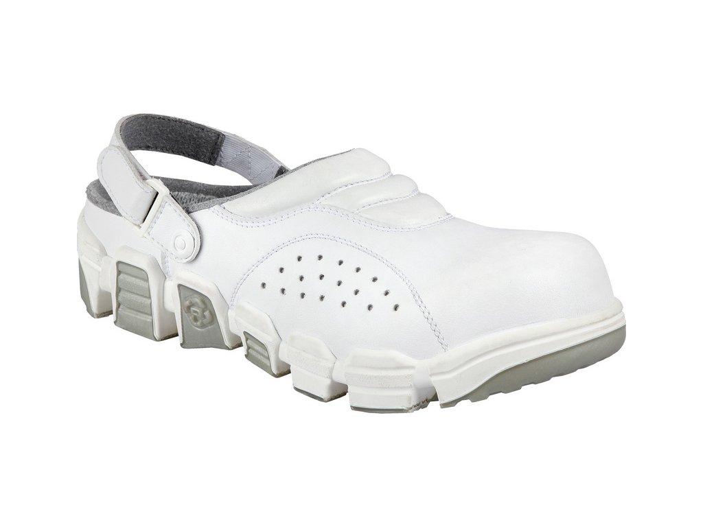 Pracovní obuv Prabos Vipera OB S14492  60ff772b35