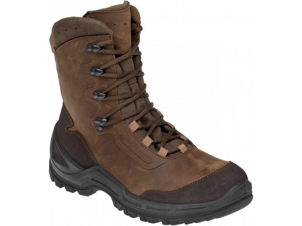 prabos-vagabund-high-panska-obuv-loamy-brown