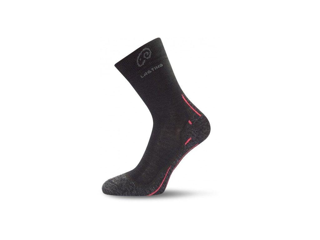 merino-ponozky-lasting-whi-900-cerne