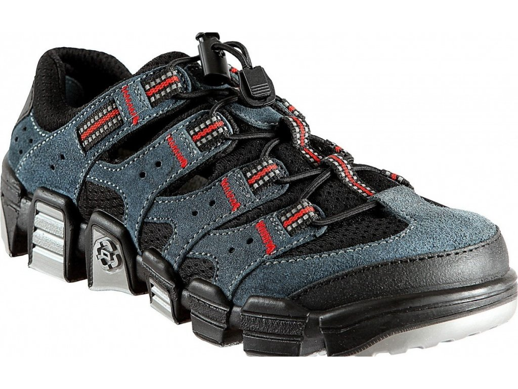 prabos-marco-o1-pracovni-obuv