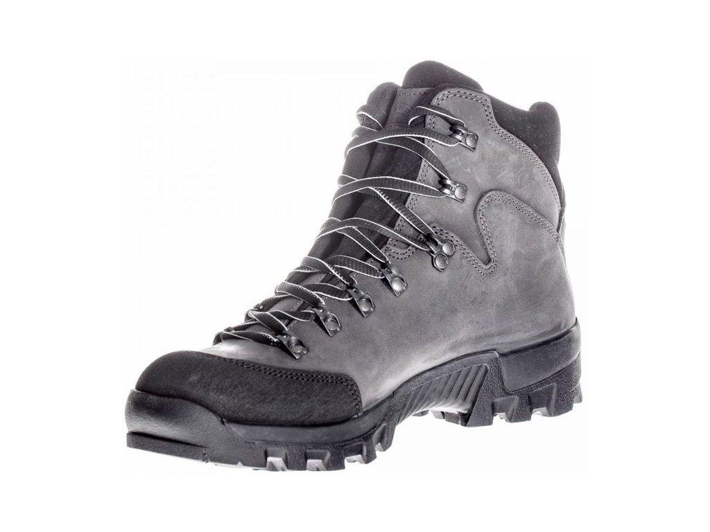 prabos obuv Condoriri gtx dark grey 01