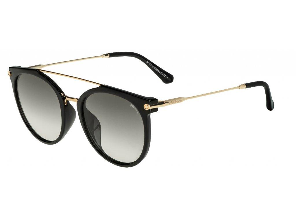 Relax Yuma R0327B sluneční brýle