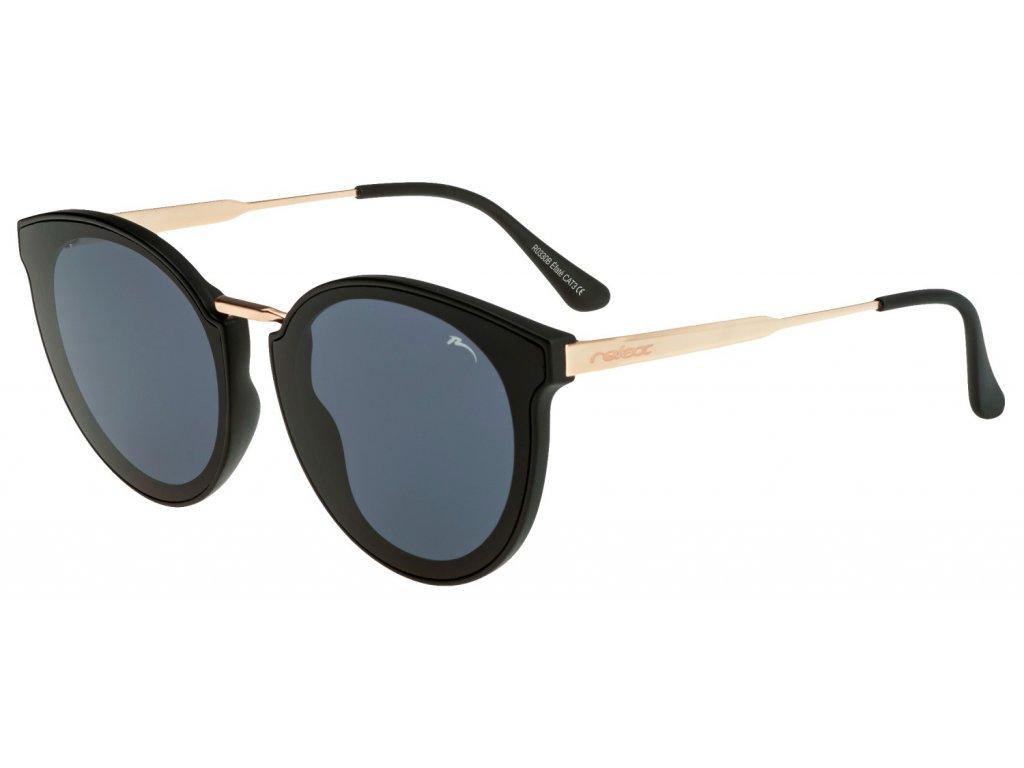 Relax Éfaté R0330B sluneční brýle