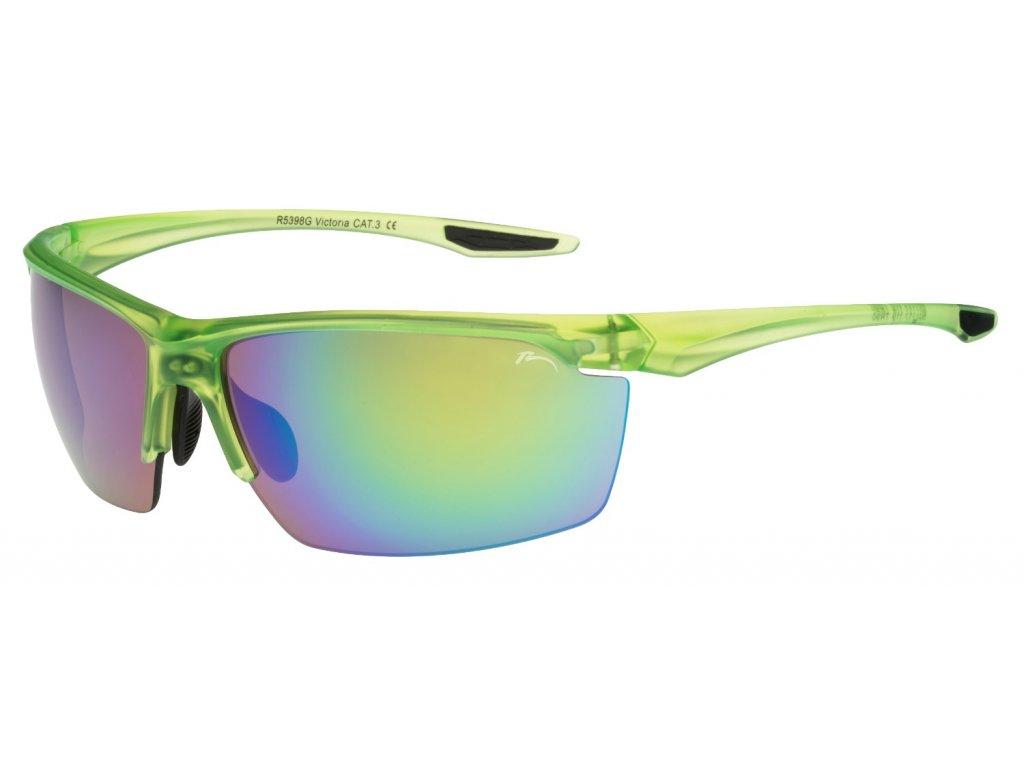 Relax Victoria R5398G sluneční brýle