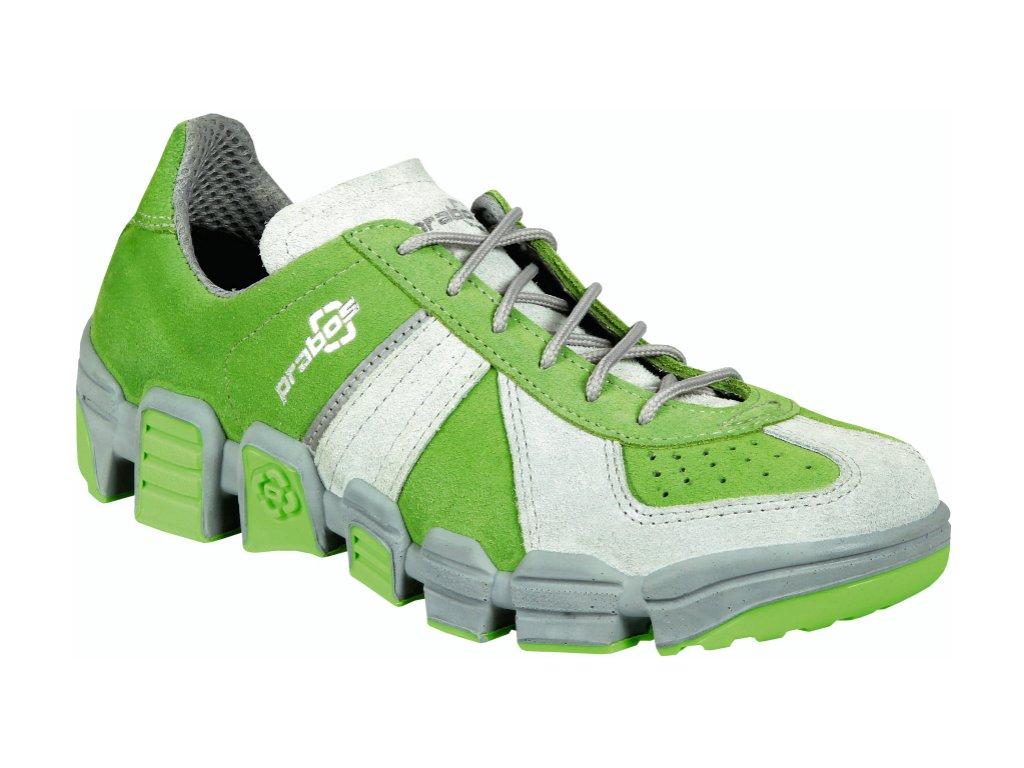 prabos-eryx-01-pracovni-obuv-zelena