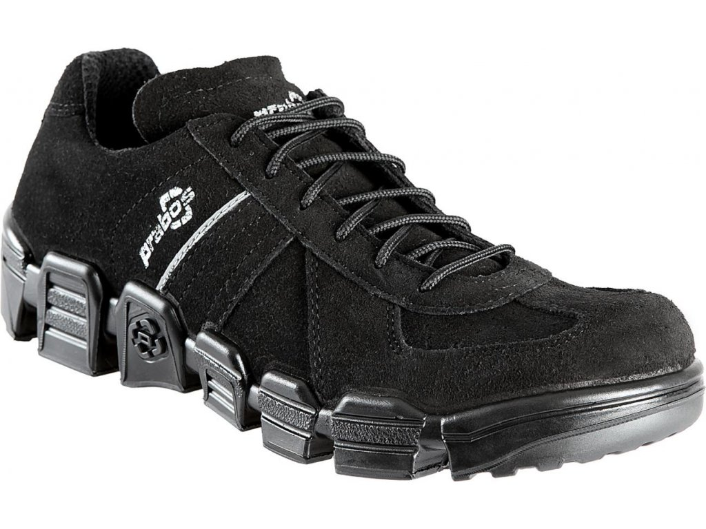 prabos-eryx-01-pracovni-obuv-cerna