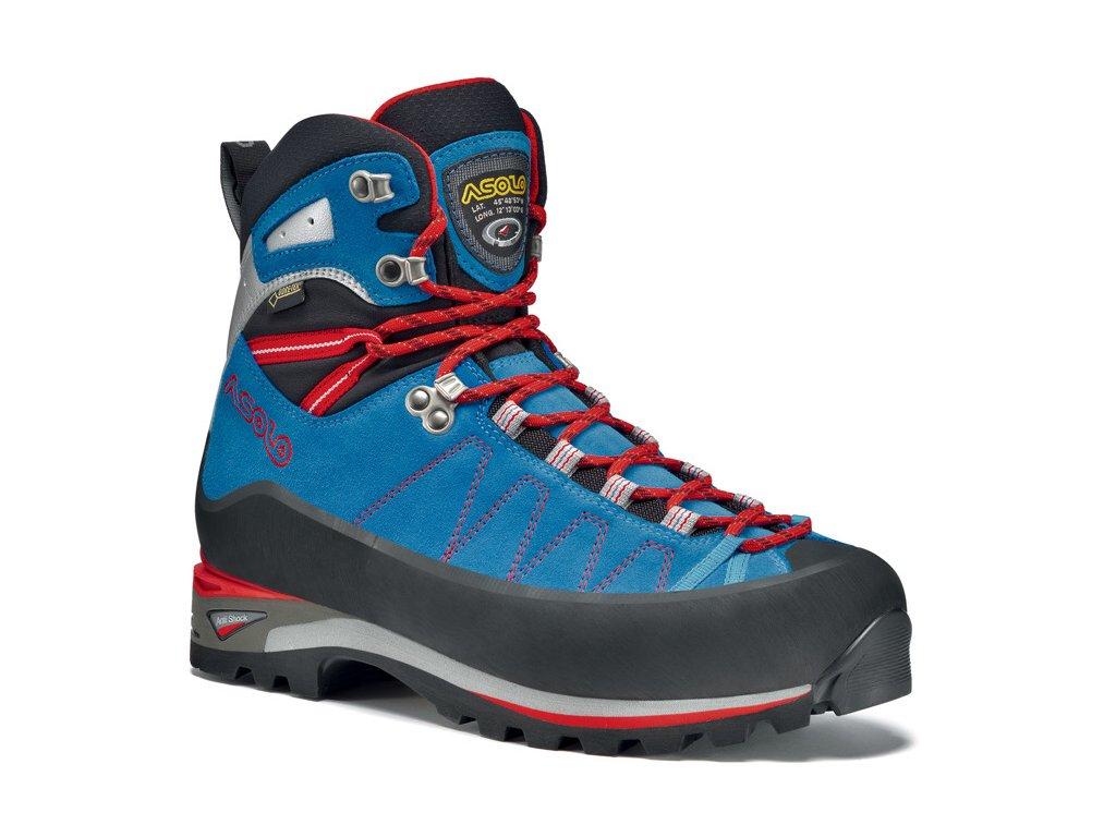 asolo-elbrus-gv--blue-aster-silver-a182-panska-trekova-obuv