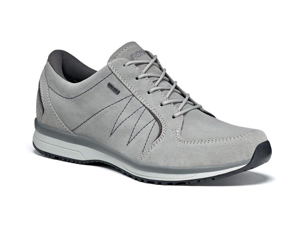 asolo-myth-gv-ciment-ciment-a158-damska-trekova-obuv