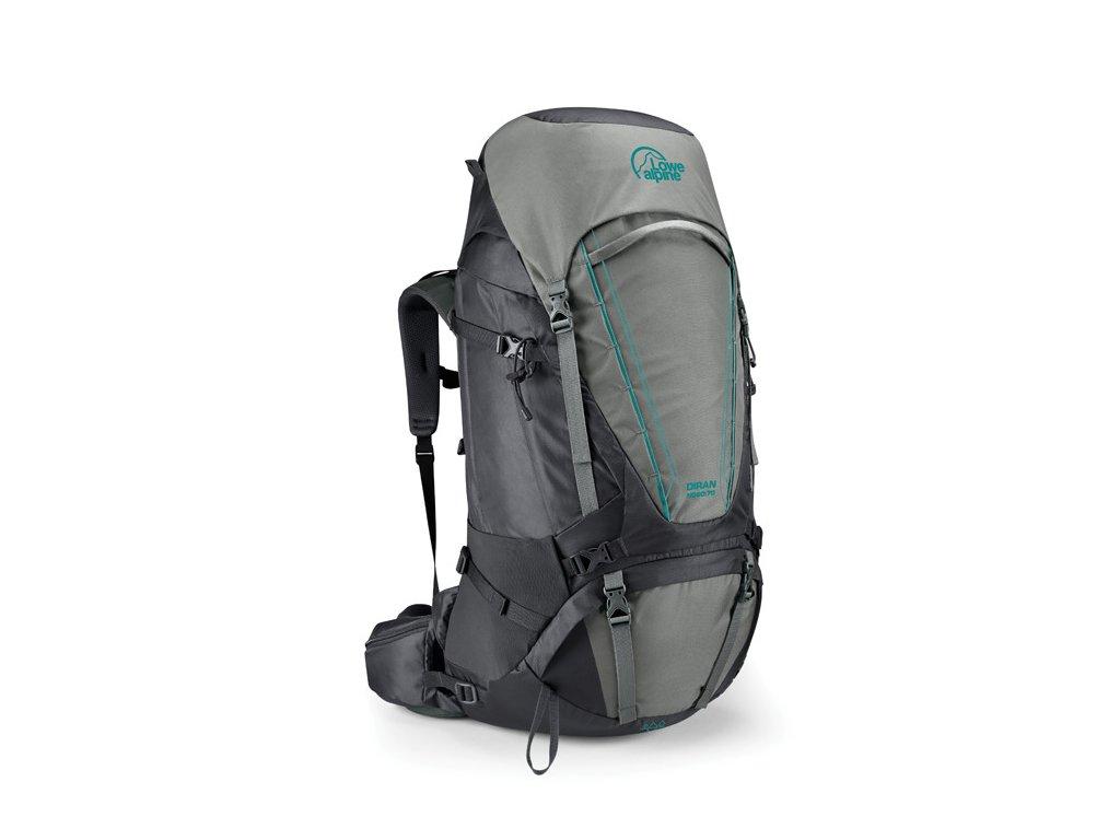lowe-alpine-diran-nd-60-70-greystone-iron-grey-gy