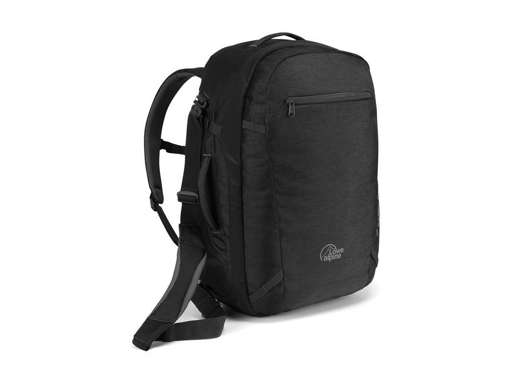 lowe-alpine-at-carry-on-45-anthracite-ah