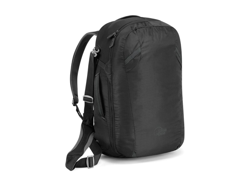 lowe-alpine-at-lightflite-carry-on-40-anthracite-ah